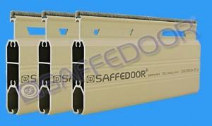 502i 300x179 - Cửa Cuốn cao cấp - Mã nan SD502i