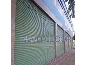 cửa cuốn nhà xưởng vũng tàu