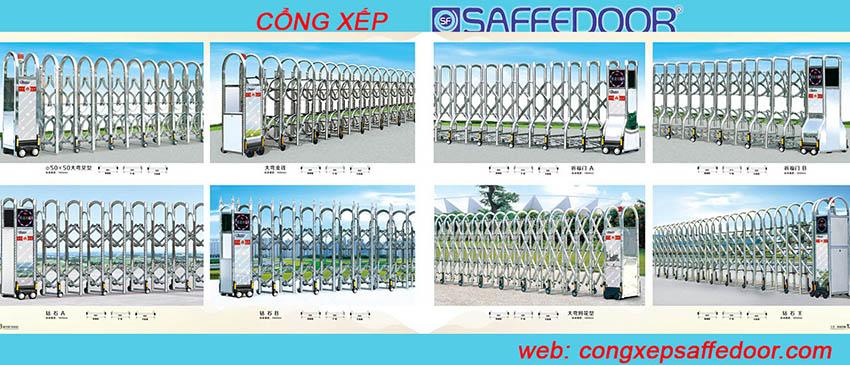 tổng hợp 2 850 - Báo giá thi công cổng xếp inox
