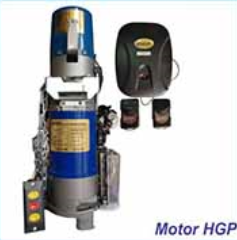 CC1 - Bảng giá motor bình lưu điện