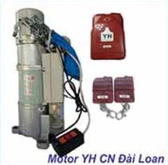 MO4 2 - Bảng giá motor bình lưu điện