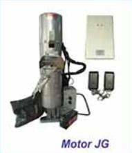 MO5 - Bảng giá motor bình lưu điện