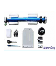 MO7 300x173 2 - Bảng giá motor bình lưu điện