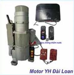 MOTO1 1 - Bảng giá motor bình lưu điện