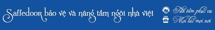 Nang Tam Ngoi Nha Viet